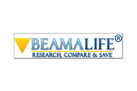 Beama Life