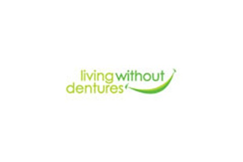 Living Without Dentures