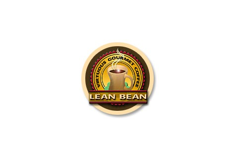 Lean Bean Coffee