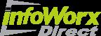 InfoWorx