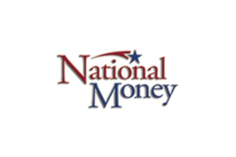 National Money