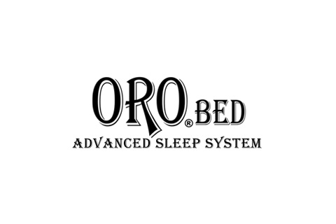 Oro Sleep System