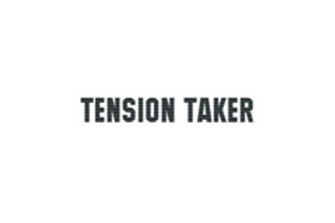 Tension Taker