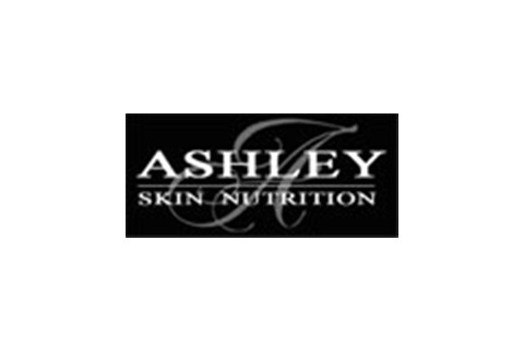 Ashley Skin Nutrition