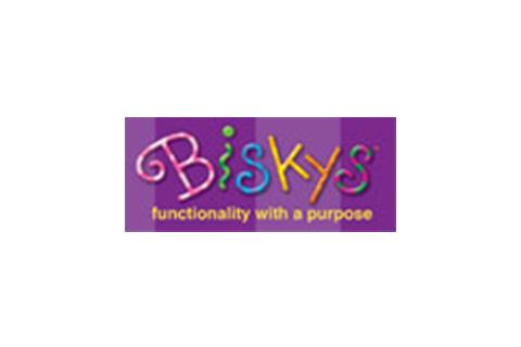 biskys