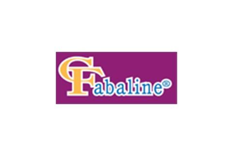 CFabaline