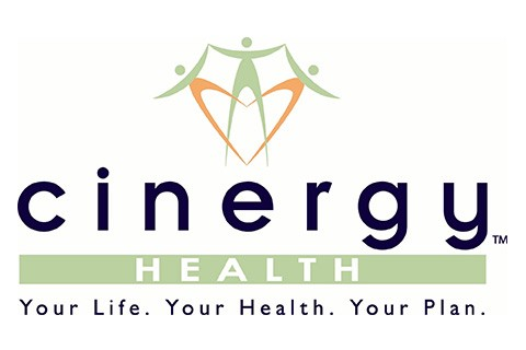 Cinergy Health