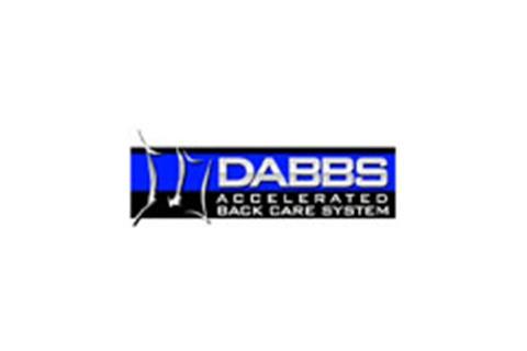 DABBS