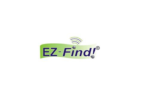 EZ-Find