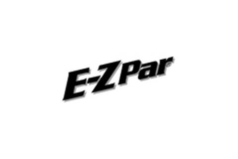 E-Z Par