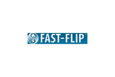 fast-flip