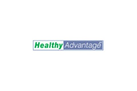 Healthy Advantage