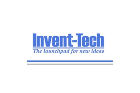 Invent-Tech