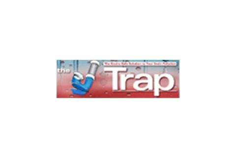 J Trap