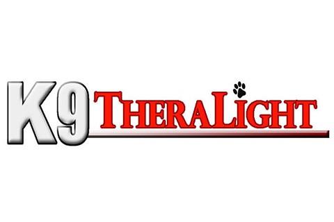 K9 Theralight