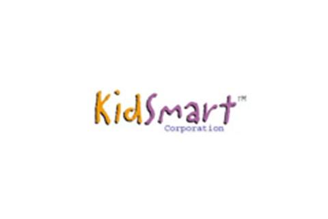 Kid Smart