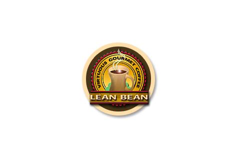 Lean Bean Coffee