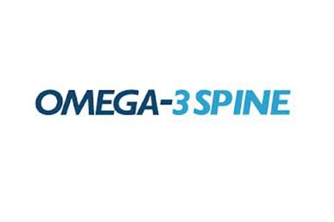 Omega-3 Spine