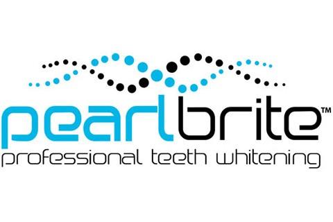 Pearl Bright
