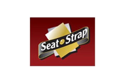Seat Strap