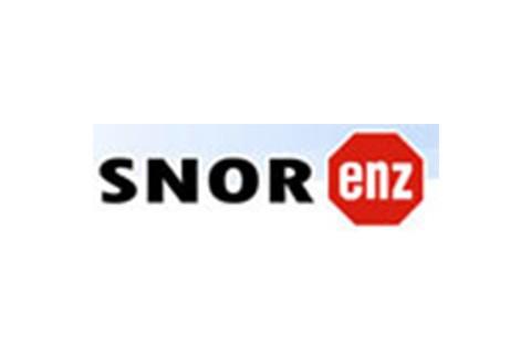 Snor ENZ
