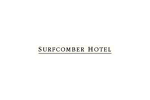 Surfcomber Hotel
