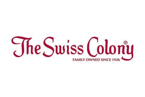 The Swiss Colony