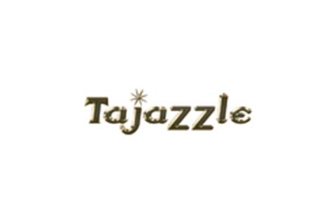 tajazzle