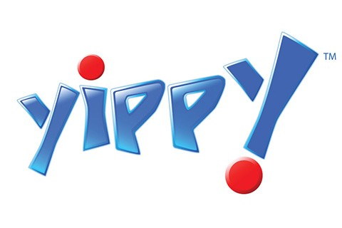Yippy